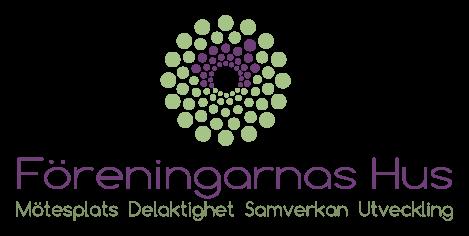 Foreningarnas-Hus-Logga-Farg